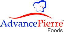 Advance/Pierre Foods