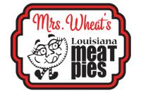 Mrs. Wheat's
