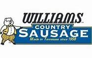 Williams Sausage