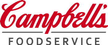 Campbell's Soup Company