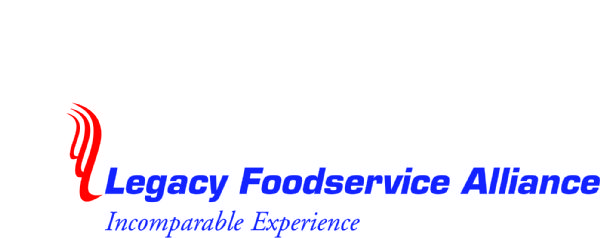 Legacy Foodservice Alliance: Billions in Buying POWER